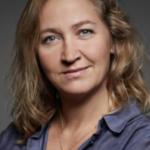 Møde med Lisbeth Zornig i Remisen