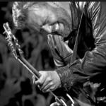 Mike Andersen Band (DK)