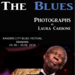Kulturhuset-Fotoudstilling-Bluesportrætter