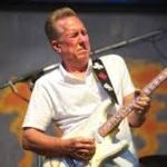 Anson Funderburgh & The Rockets/Bluesnight