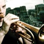 Adam Rapa og Randers Kammerorkester
