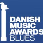 Danish Music Award 2018 – Blues