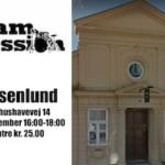 Jam Session Rosenlund