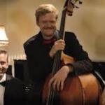 Jacob Venndt Fabulous Quartet